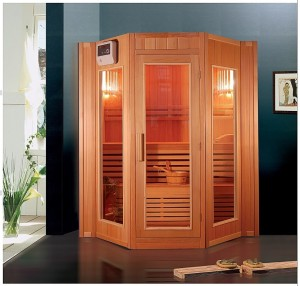 sauna-finlandeza-pentru-2-6-persoane-fara-radio~7289198.jpg