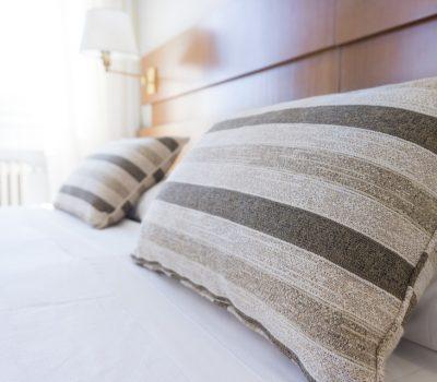 pillows-1031079_960_720